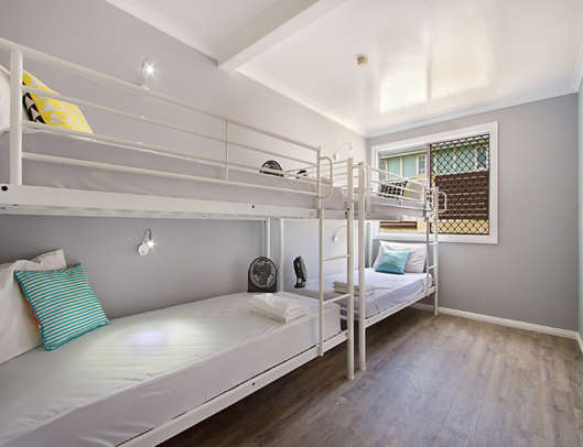 shared-dorm